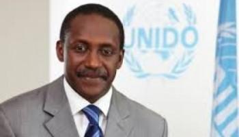 80% Nigerians live in darkness-UN