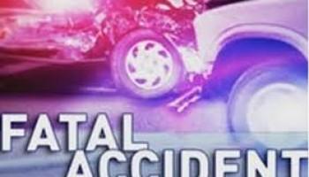 9 killed on Kintampo-Tamale Highway