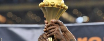 Ghana must decline hosting AFCON 2015
