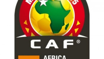 Occupy Ghana Warns Gov't Over AFCON 2015