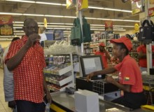 Airtel Partners Shoprite To Offer Convenient Phone Top-Up