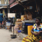 The Story Of An Adjebutter In Lagos