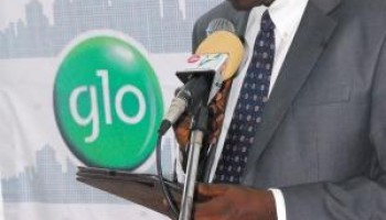 Glo Introduces Glo Anigye Sem