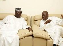 Kyei Mensah-Bonsu roots for Akufo-Addo-Bawumia
