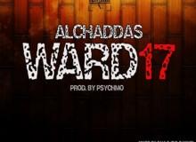 Al'Chaddas Out With WARD 17