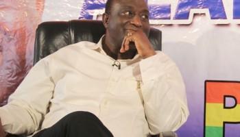 Alan Kyerematen Congratulatory Message To Akufo Addo