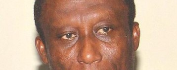 Ghana Athletics Coach Threatens To Step Down