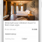 Lamudi unveiled world-first Android app for house-hunters