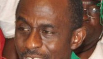 NDC NEC Deletes Controversial Rule From Guidelines