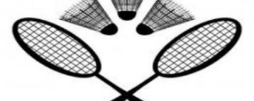Commemorating Ga Homowo With Badminton