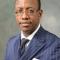 Nigeria To Host Global Business Leaders
