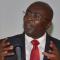 NPP Schooled NDC: Economic Mismanagement Cause Of Cedi Depreciation; Not Elections