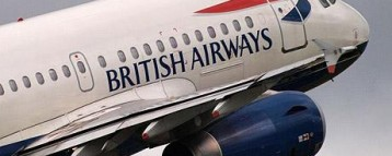 British Airways to reward its Travel Consultants