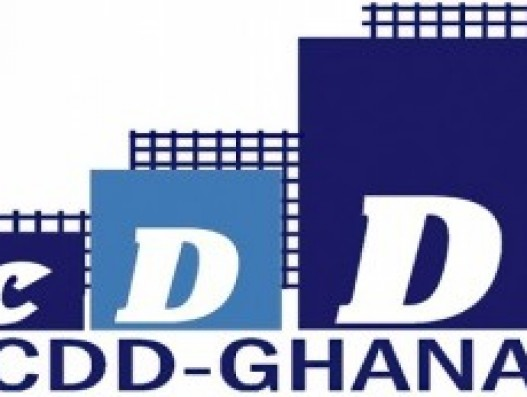 Why CDD conducted survey from May