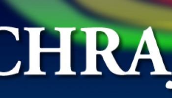 CHRAJ Seeks Partnership With Faith-Based Organisations