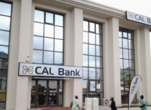 CAL Bank creates products to attract the unbanked