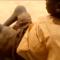 Umaru Abdulai Crawls Into The Future: Needs Help