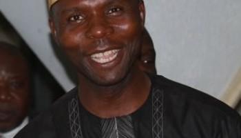 Enugu State Commissioner for Transport resigns