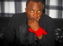 Akoo Nana's song fuels DKB