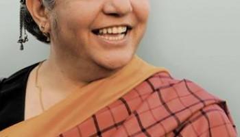 Dr Vandana Shiva response to Michael Specter