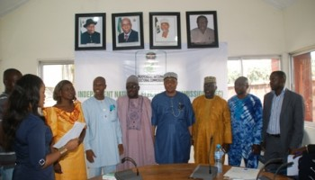 IPAC gets Ikanya as Rivers Chairman