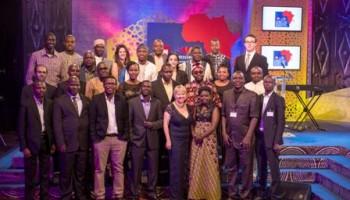Kenyan journalist wins  CNN MultiChoice African Journalist Awards