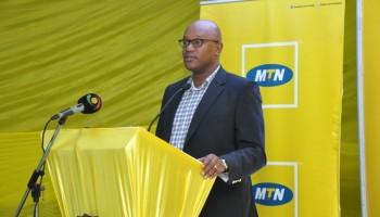 MTN Ghana Launches iFest 2014