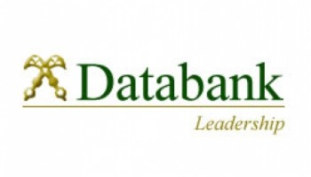Databank exposed