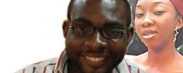 Dennis Akagha tells How he survived Ebola