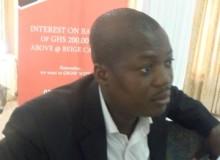 Economist Rubbishes Afro barometer report