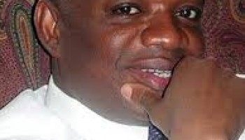 PPA Chairman describes attack on Uzor Kalu As Myopic