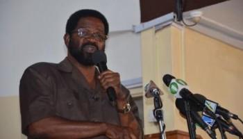 Sanitation committee inaugurated