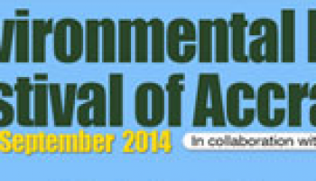 10th Environmental Film Festival Starts Today