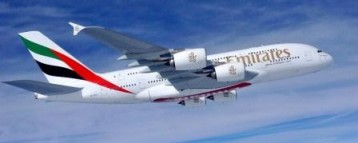 Emirates Gives More Benefits of Skywards Experience