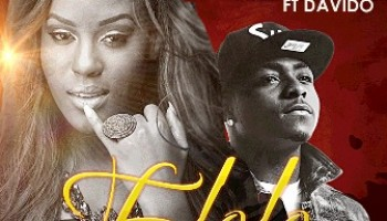 Emma Nyra's visuals for her banging single 'Elele'