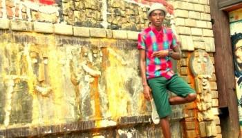Moxkito brings Afia Pomaa featuring Lady Ziggy