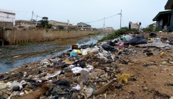 Curbing Cholera will need Bye-laws gazetted