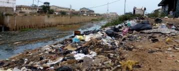 Curbing Cholera will need Bye-laws gazetted