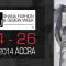 Gh. Fashion & Design Week Announces Event Dates & Venue.