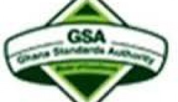 Produce quality goods-Ghanaian businesses urged