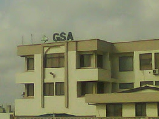 GSA to blacklist defaulting importers