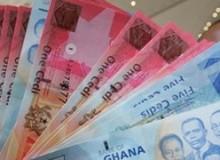 Kwahu Praso Rural Bank Grows Its Profit