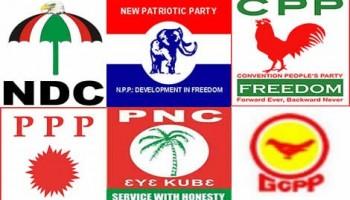 Partisan politics puts breaks on our development