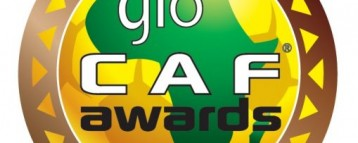 2014 Glo-CAF Awards To Be Hosted In Lagos, Nigeria