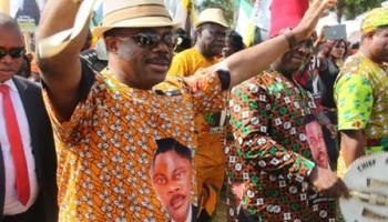 Obiano Dedicates SC Victory to Ndi Anambra