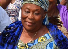 NPP's Hajia Fati Released
