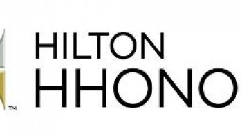 Hilton HHonors Opens Voting for Year-End Promotion