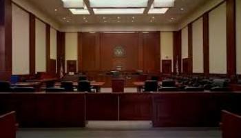 US sentences a Nigerian drug dealer to 25-years