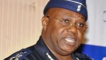 Ghana Police Wades Into Kotobabi Shooting