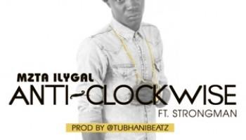 Brand new single from Mzta ilygal
